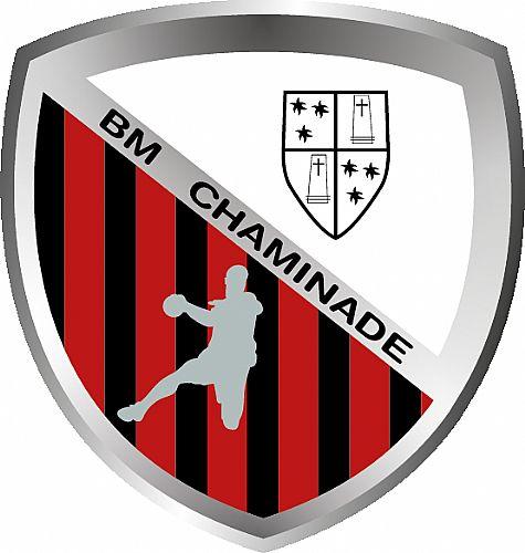 CMU CHAMINADE-LOYOLA