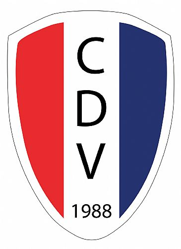 CD VALLECAS 2CM