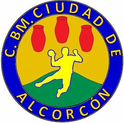 BM CIUDAD DE ALCORCON