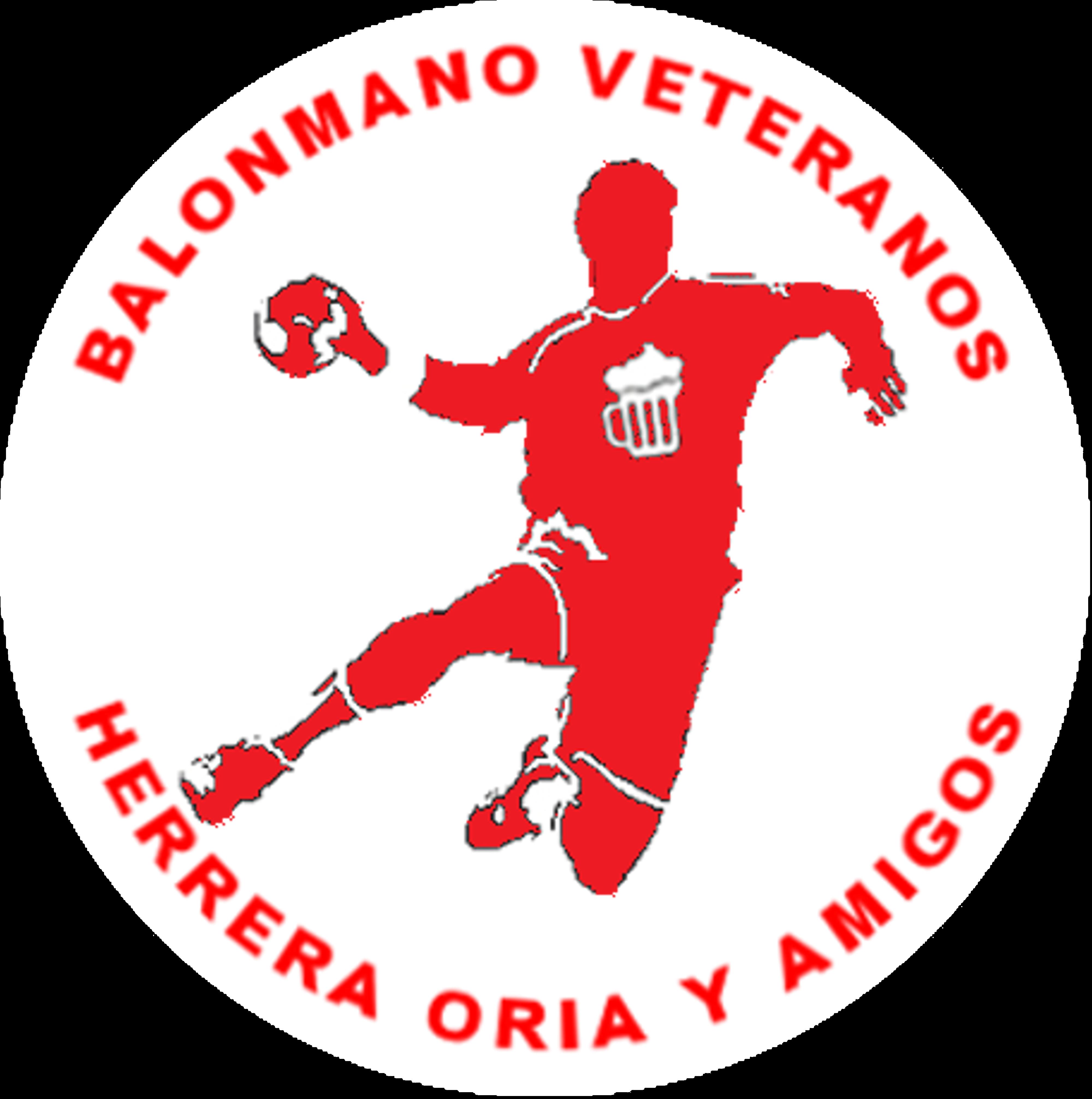 CLUB DEPORTIVO ELEMENTAL VETERANOS DEL HERRERA Y AMIGOS