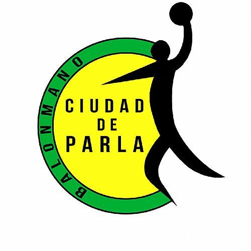 BM CIUDAD DE PARLA