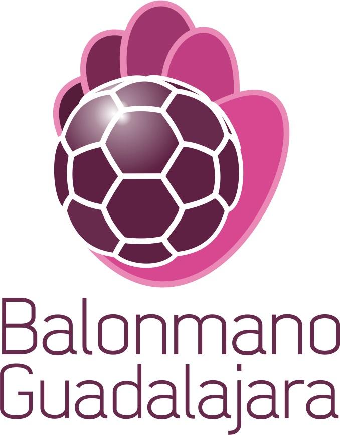 CLUB DEPORTIVO ELEMENTAL BASE BALONMANO GUADALAJARA