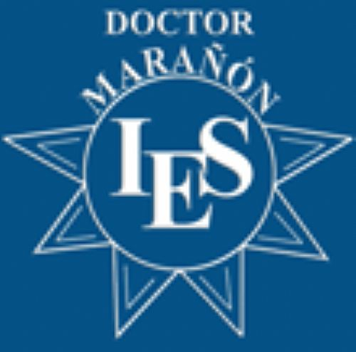 DOCTOR MARAÑON-44205