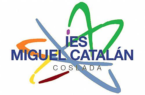 MIGUEL CATALAN - 14449