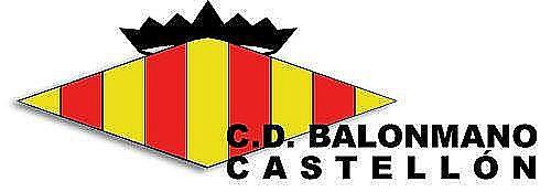 BM CASTELLON