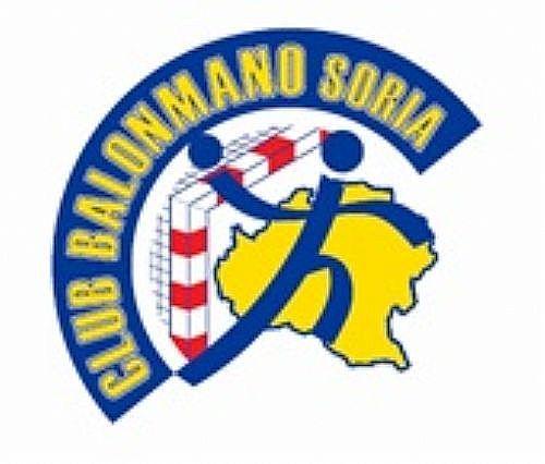 BM SORIA