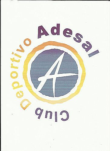 ADESAL CORDOBA