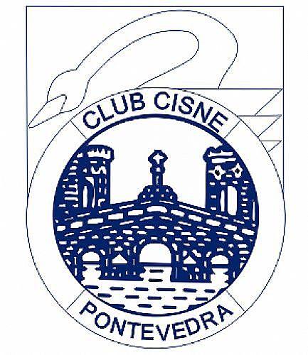 BM. CISNE COL. LOS SAUCES
