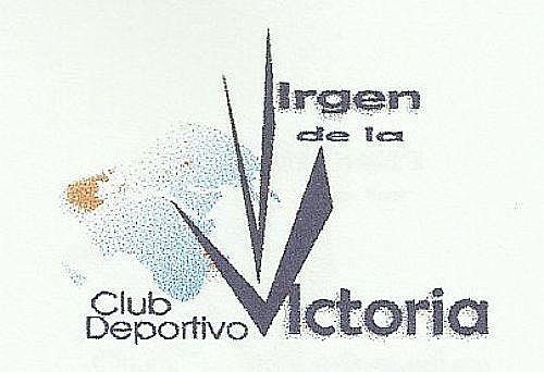 C.D. MELILLA VIRGEN DE LA VICTORIA