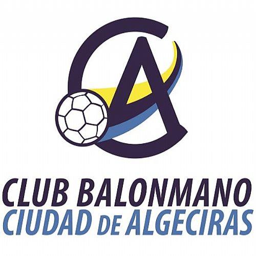 BM CIUDAD DE ALGECIRAS