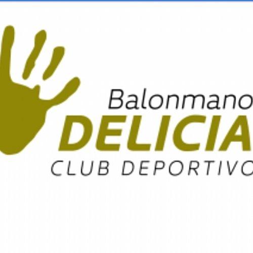 CD BM DELICIAS