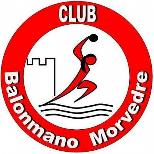 CLUB BALONMANO MORVEDRE