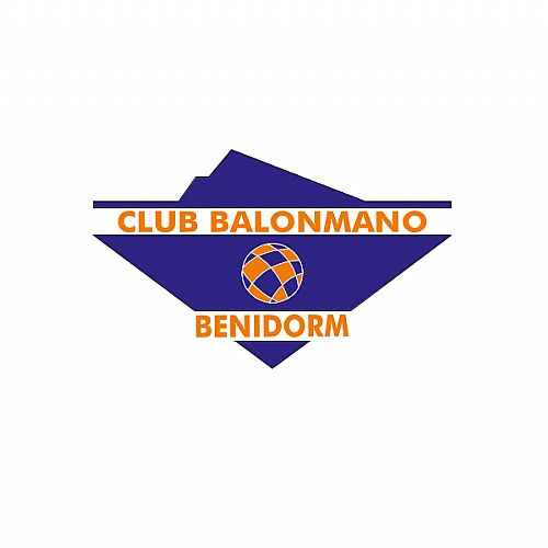 BM. SERVIGROUP BENIDORM