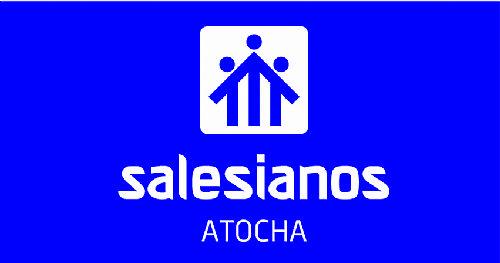 CD SALESIANOS ATOCHA