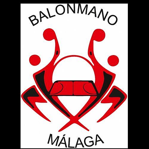 BM MALAGA