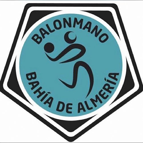 CLUB BALONMANO BAHIA DE ALMERIA