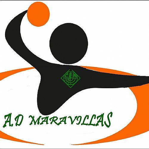 COLEGIO MARAVILLAS BENALMÁDENA