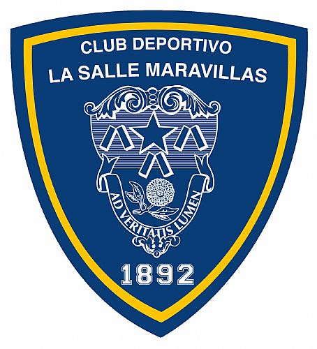 MARAVILLAS C