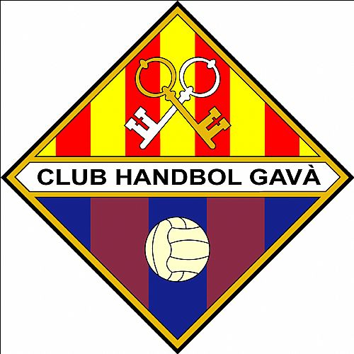 HANDBOL GAVÀ
