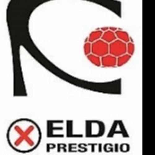 CBM FEMENINO ELDA PRESTIGIO