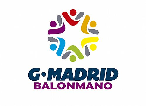 GMADRID SPORTS 3TM