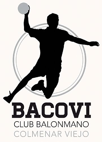 BACOVI 2NM