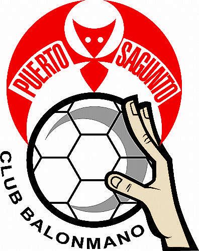 FERTIBERIA PUERTO SAGUNTO