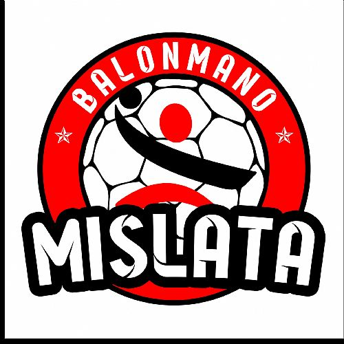 CLUB BALONMANO MISLATA