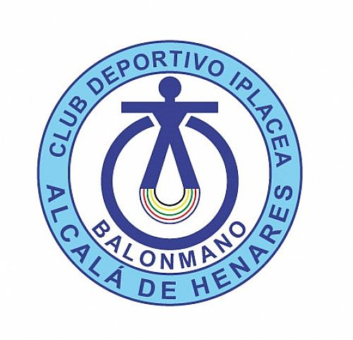CLUB DEPORTIVO IPLACEA