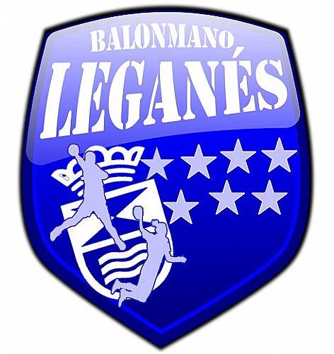 BALONMANO LEGANES