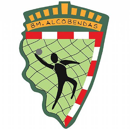 SECIN GROUP BM ALCOBENDAS