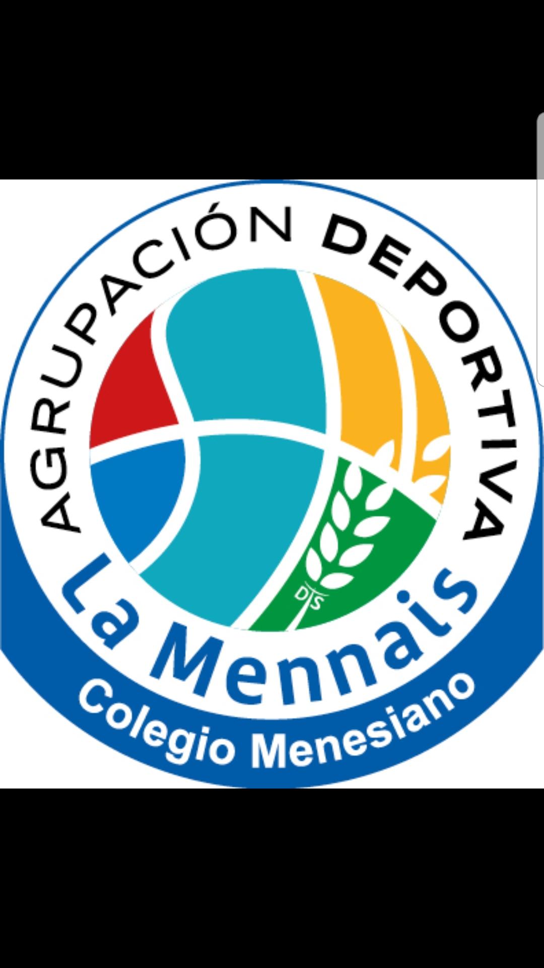 COLEGIO CLUB MENESIANOS