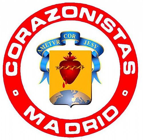 CORAZONISTAS 2NF