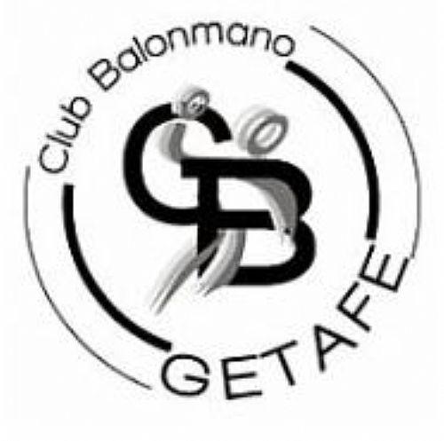 CB GETAFE
