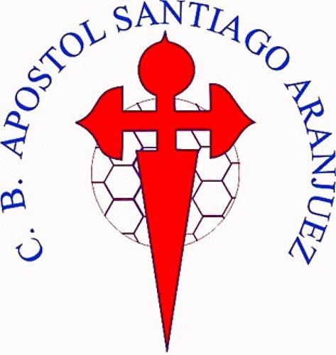 BM APOSTOL SANTIAGO ARANJUEZ 2JM