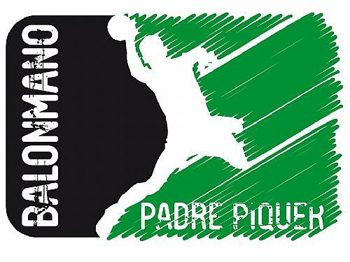 PADRE PIQUER SAN FERNANDO 1TM