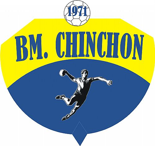 CLUB BALONMANO CHINCHÓN