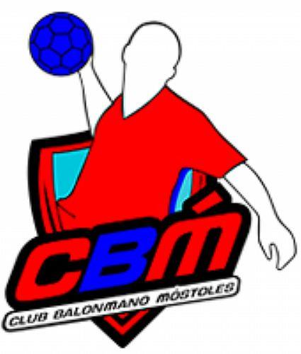 BALONMANO MOSTOLES 3TM