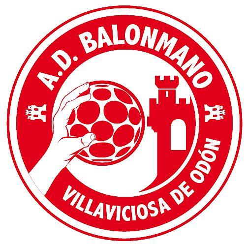 AD BALONMANO VILLAVICIOSA DE ODON