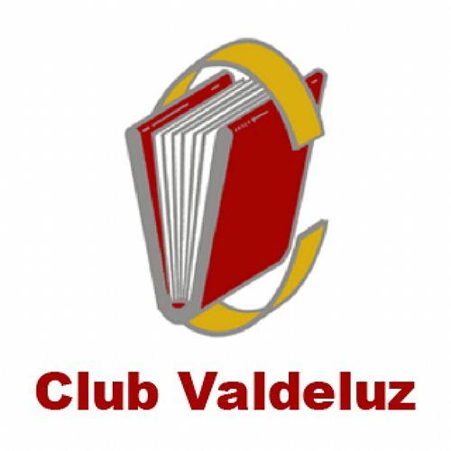 VALDELUZ 3CM