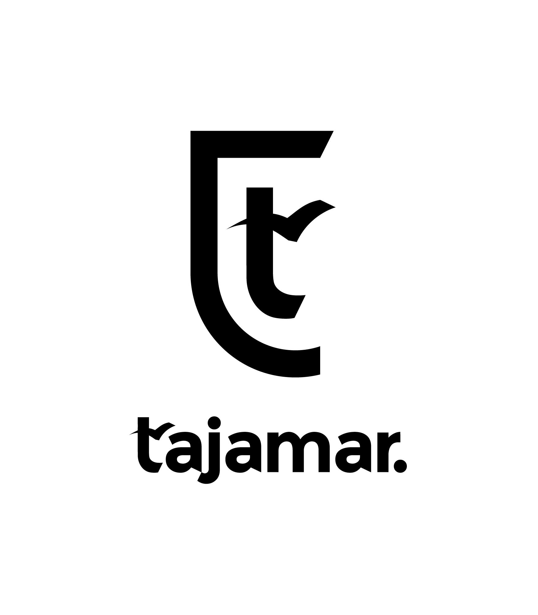 CLUB DEPORTIVO TAJAMAR