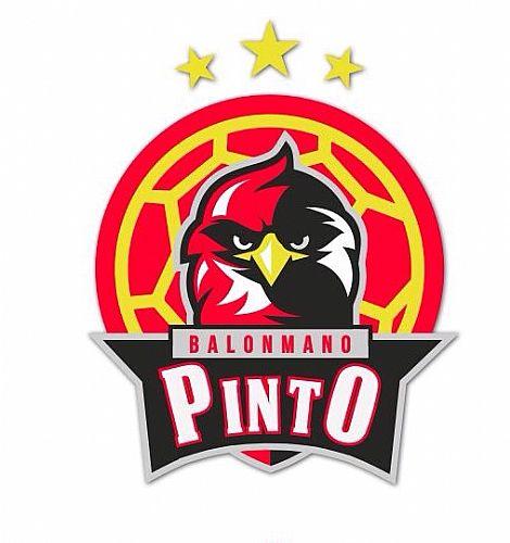 CLUB BALONMANO PINTO