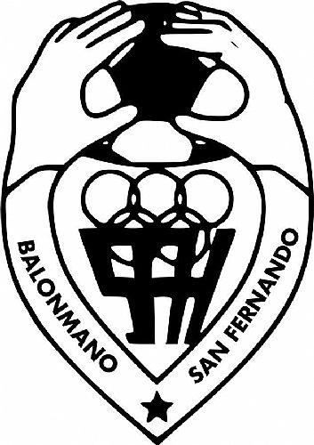 C BM SAN FERNANDO DE HENARES 2CM
