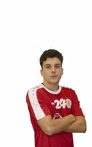 MARCOS SANCHEZ GRANDE