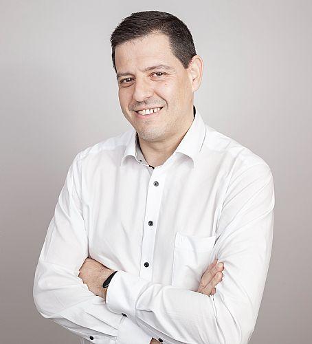 MANUEL LOBO PARRA